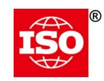 VTI maintains an ISO9001-certified QA program